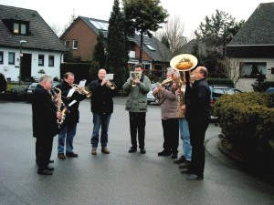 Blasmusik-alt-2002