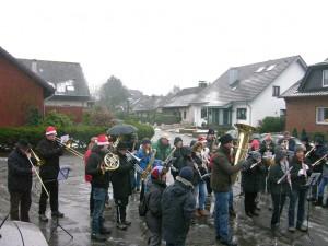 blasmusik2012-8