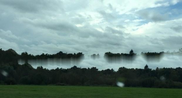 2014-10-23-Jo-Gerrnoth-Flugplatz-Wolken