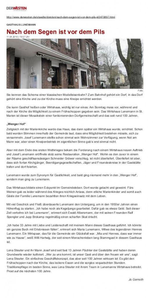 2010-04-11-nach-dem-segen-ist-vor-dem-pils-jo-gernoth