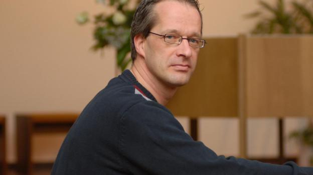 KaiKaczikowski
