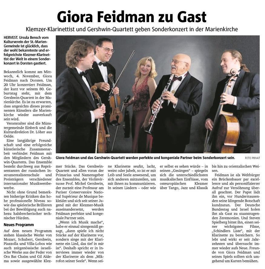 2015-09-23-Feidman-Konzert-Image1
