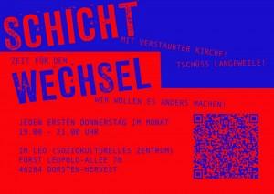 2016-03-Schichtwechsel-12802920_990580801026743_8767449497984265861_n