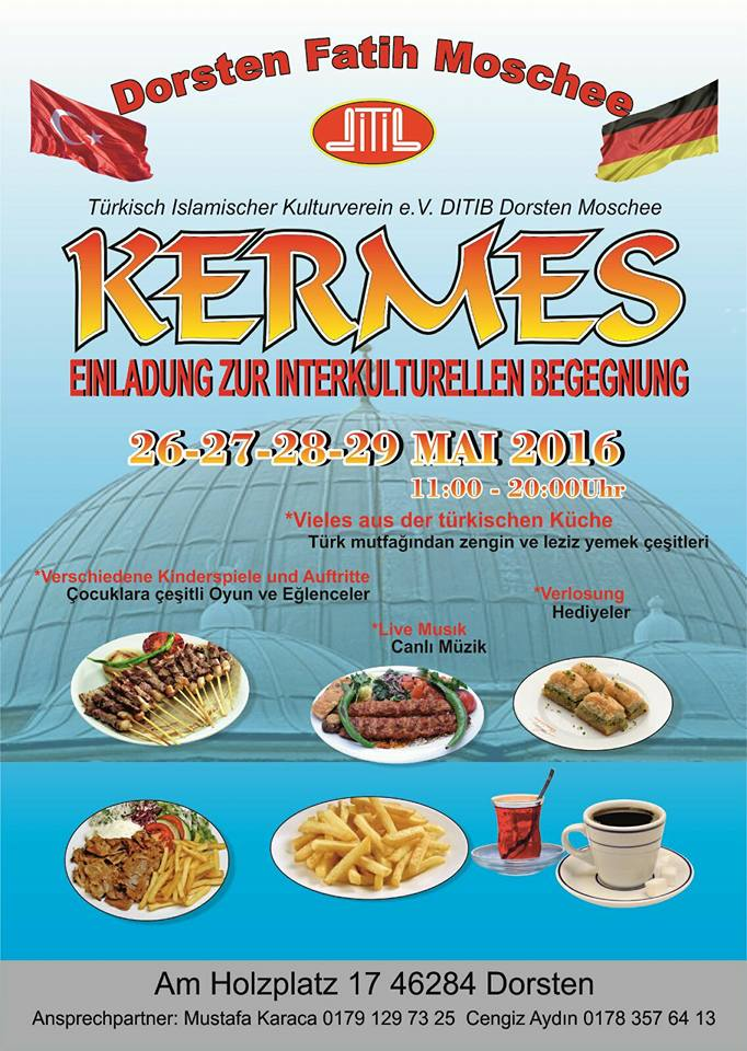 2016-Kermes