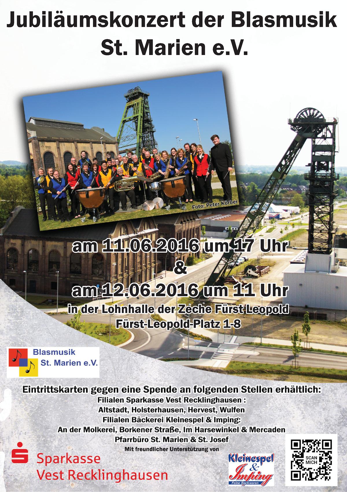 Plakat_Konzert_Blasmusik_mittel-1200