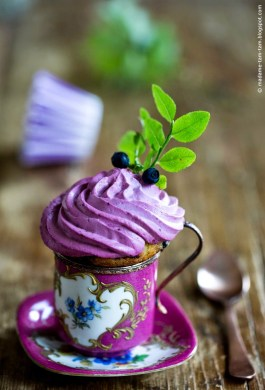 blueberry-cup-cakes-madame-tam-tam-2-1