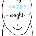 My Happy Weight – Bewegung
