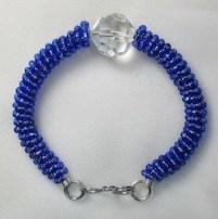 mo_blu_bracelet_w_clear_142016