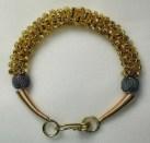 mo_gl_bracelet_72016