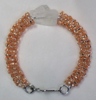 mo_pch_wt_stn_bracelet_232016