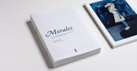 Morales marie pierre brunel atelier c