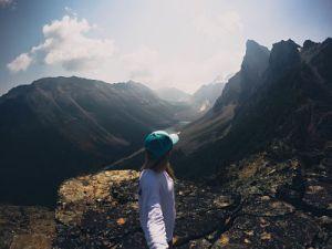 canadian outdoor photographer