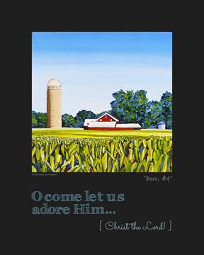 barn-4-christmas-artwork-small