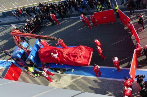 Ferrari-Formel-1-Jerez-Test-28-Januar-2014-fotoshowImage-506efa31-751074