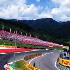 Marie On Tour: Österreich-Grand-Prix Teil 4