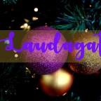 Maries Adventskalender | Tag 15