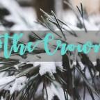 Maries Adventskalender | Tag 22