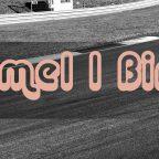 Formel-1-Bingo 2017