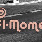 Formel 1 2017: Top 10 Momente