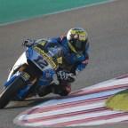 MotoGP-Vorschau 2018: Wer wird bester Rookie?
