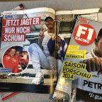 Fünf F1-Rekorde, die Lewis Hamilton 2020 nicht brechen wird