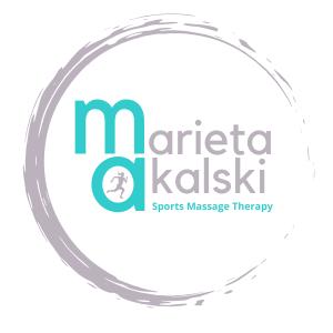 Marieta Squamish Massage