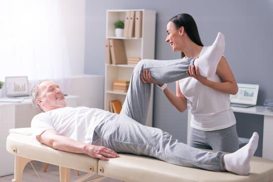 massage photo 6