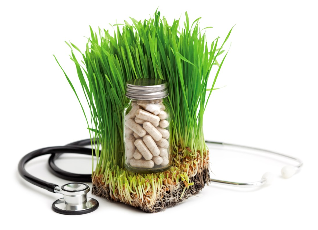 holistic-medicine-marietta