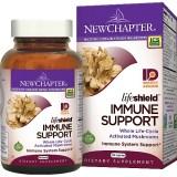 LifeShield™ Immune Support