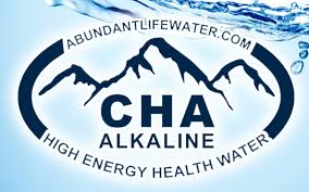 CHA Water