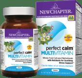 Perfect Calm™ Multivitamin