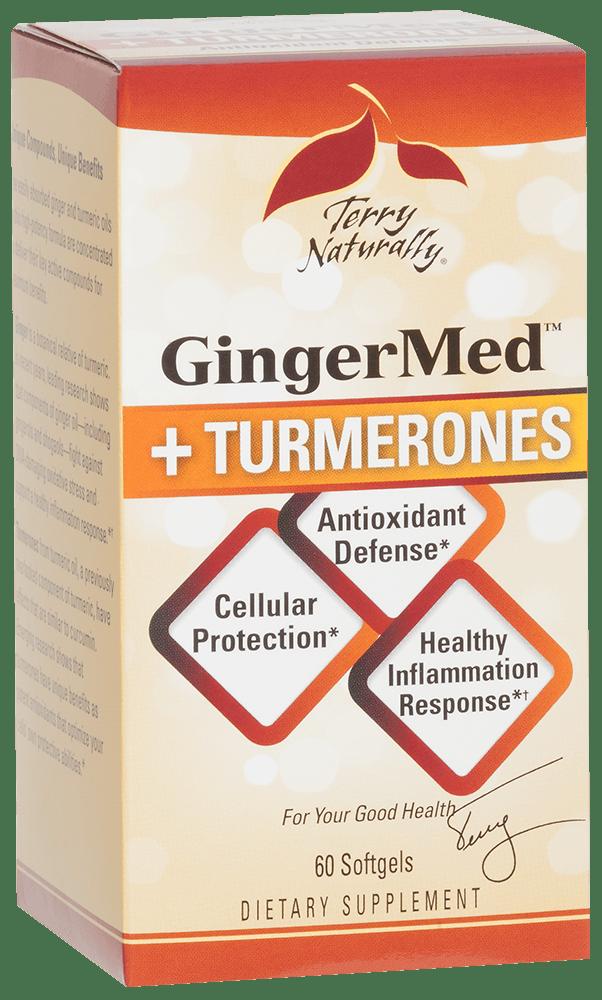 Antioxidant Defense Cellular Protection Healthy Inflammation Response