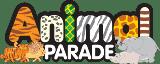 first_animalparade_logo