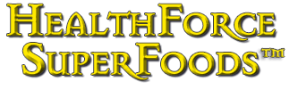 HealthForce_logo