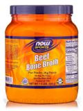 Bone Broth, Beef Powder, Protein