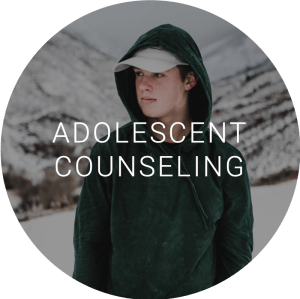 Adolescent Counseling