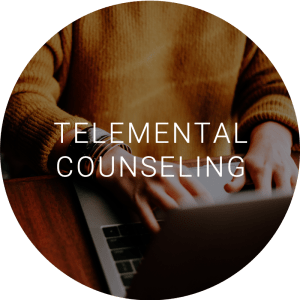 Telemental Counseling