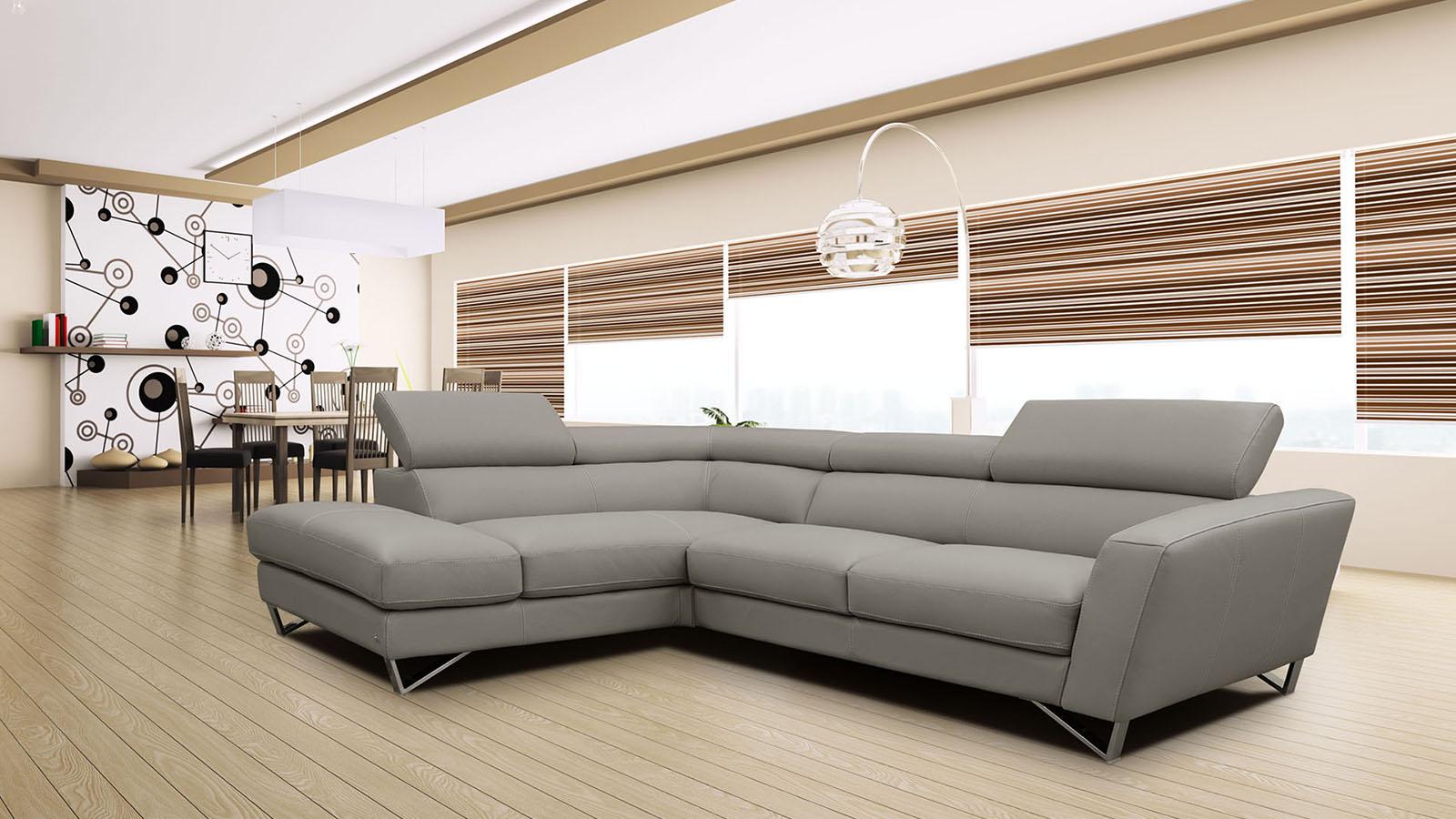 spartan sofa forros para sofas de cuero sparta  causeuse canapé ou sectionnel mariette clermont