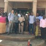 uganda blog-04