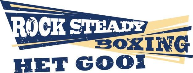 Rock Steady Boxing Het Gooi