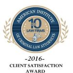 2016 Client Satisfaction Award 150x150 - About