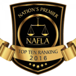 NAFLA Top Ten 2016 150x150 - About