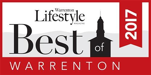 best warrenton - About