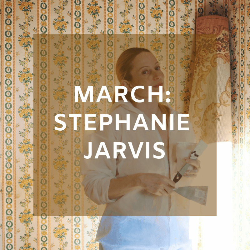 MARCH_ STEPHANIE JARVIS.png