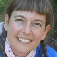 Testimonios Eva Duran Cobos en Marifranstarot Inspira y transforma tu vida con el Tarot