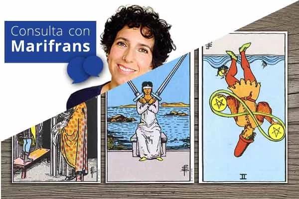 01-04-2016 Plantilla Consulta gratuita de Tarot en marifranstarot.com