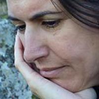 Ester-Monguilod-Fornes-testimonio en marifranstarot