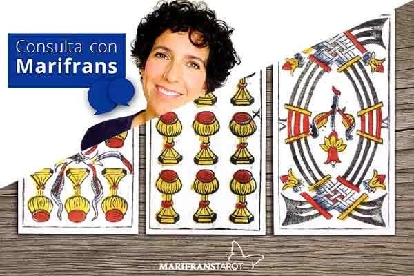 11-11-2016-Plantilla-Consulta gratuita de Tarot en marifranstarot.com