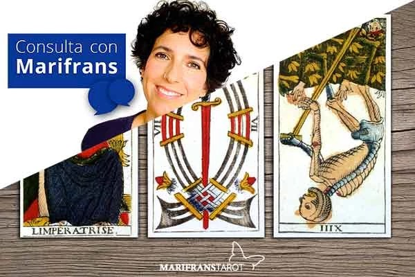 18-11-2016-Plantilla-Consulta gratuita de Tarot en marifranstarot.com
