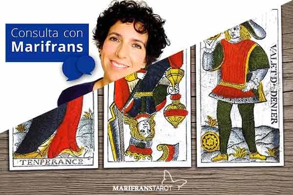 25-11-2016-Plantilla-Consulta gratuita de Tarot en marifranstarot.com